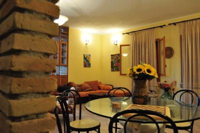 Guest House Ornella - Mazzarino - Foto 3