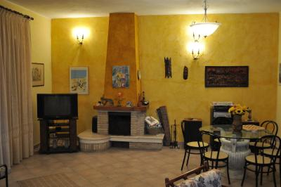 Guest House Ornella - Mazzarino - Foto 6