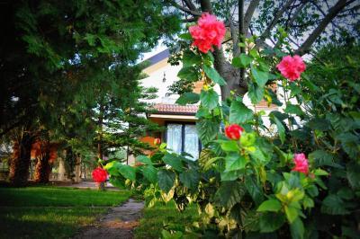 Guest House Ornella - Mazzarino - Foto 28