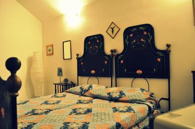 Guest House Ornella - Mazzarino - Foto 14