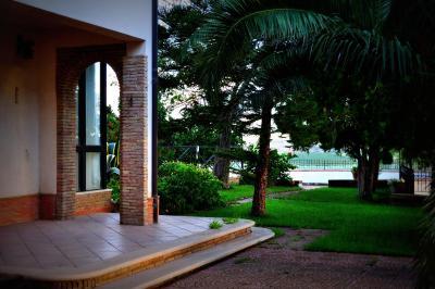 Guest House Ornella - Mazzarino - Foto 24