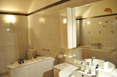 Guest House Ornella - Mazzarino - Foto 20