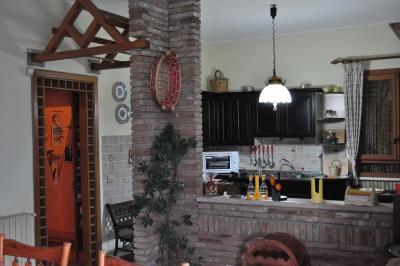 Guest House Ornella - Mazzarino - Foto 7