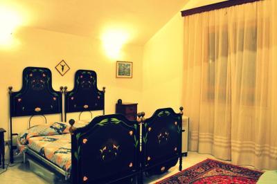 Guest House Ornella - Mazzarino - Foto 13