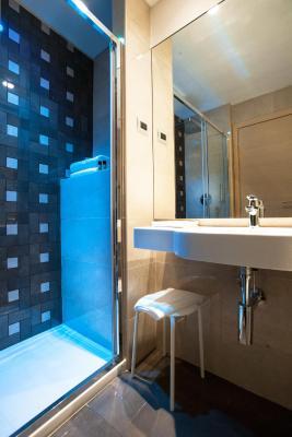 Hotel Continental - Taormina - Foto 2