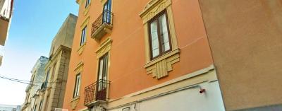 Residence La Mattanza - Trapani - Foto 1