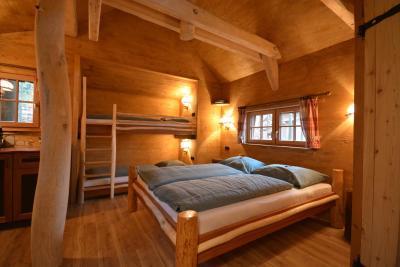 tripsdrill natur resort deutschland cleebronn. Black Bedroom Furniture Sets. Home Design Ideas