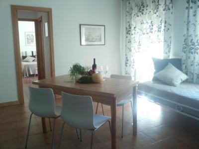 Case Borgo Vacanze - Letojanni - Foto 18
