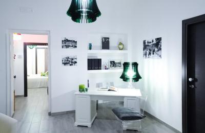 Etna Suite Rooms - Catania - Foto 8