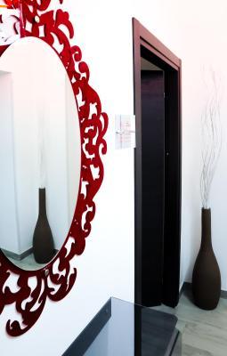 Etna Suite Rooms - Catania - Foto 10