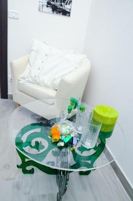 Etna Suite Rooms - Catania - Foto 11