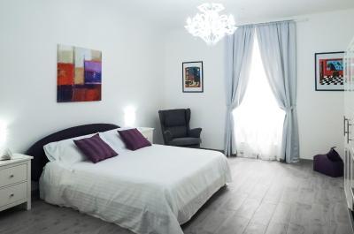Etna Suite Rooms - Catania - Foto 3