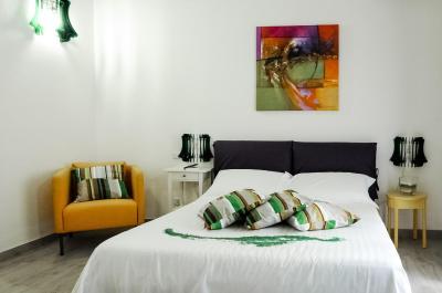 Etna Suite Rooms - Catania - Foto 16