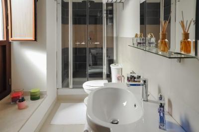 Etna Suite Rooms - Catania - Foto 23