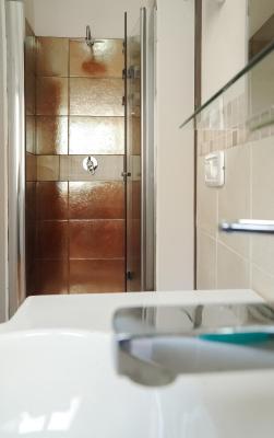 Etna Suite Rooms - Catania - Foto 27