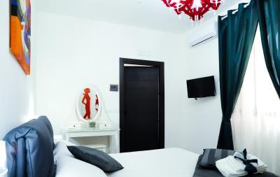 Etna Suite Rooms - Catania - Foto 29