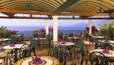 Baia Taormina Grand Palace Hotels & Spa - Forza D'Agro' - Foto 26