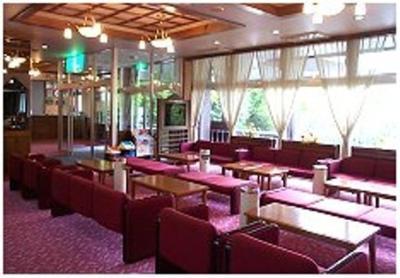 photo.5 ofホテル地の涯