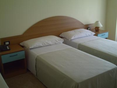 Hotel Le Palme - Priolo Gargallo - Foto 1