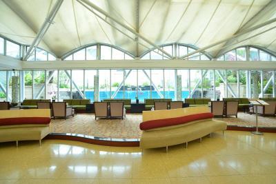 Peninsula Excelsior Hotel Singapore Singapore Booking Com