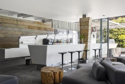 Hotel Pod Camps Bay Cape Town South Africa Booking Com