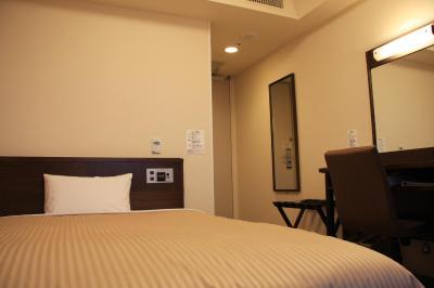 photo.2 ofホテルルートイン 札幌中央