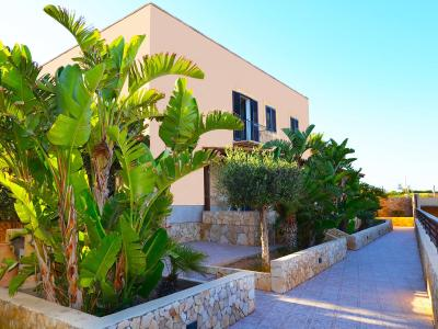 Oasis Hotel Residence Resort - Lampedusa - Foto 5