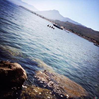 Case Vacanze Himera - Termini Imerese - Foto 19