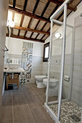 Residence San Martino - Erice - Foto 35