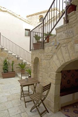 Residence San Martino - Erice - Foto 28