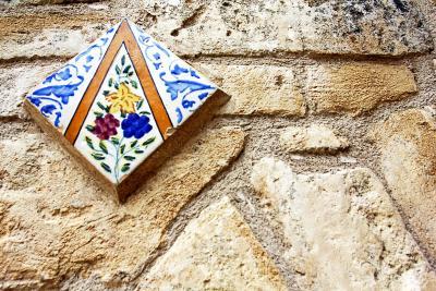 Residence San Martino - Erice - Foto 30