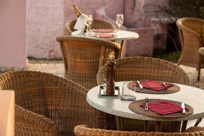 Hotel Eros - Vulcano - Foto 21