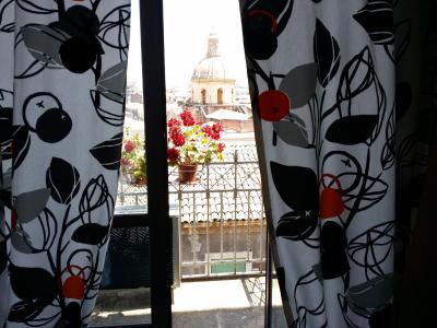 B&B Nel Cuore di Catania - Catania - Foto 35