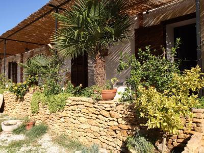 Case di Latomie - Castelvetrano Selinunte - Foto 14