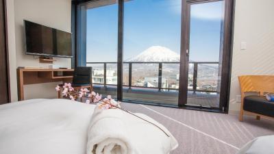 photo.5 ofニセコグランドホテル