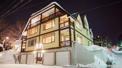 photo.1 ofカマクラアパートメント