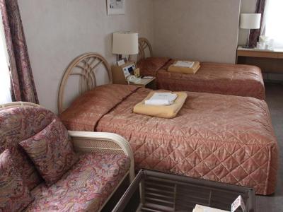 photo.5 ofホテル三浦華園