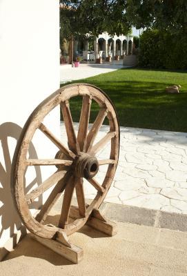 Hotel Principe di Fitalia - Fanusa Arenella - Foto 5