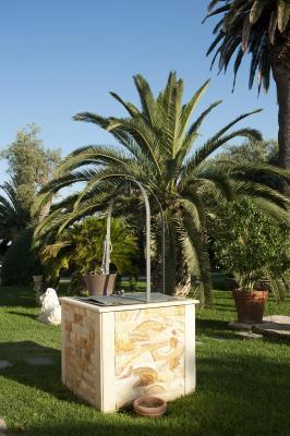 Hotel Principe di Fitalia - Fanusa Arenella - Foto 15