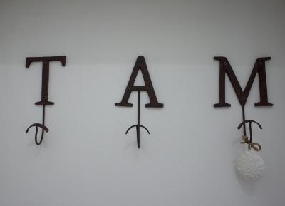 TAM Vacanze B&B - Cinisi - Foto 36
