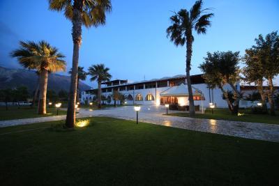 Hotel Garden - Vulcano - Foto 31
