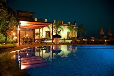 Santa Caterina Hotel - Acireale - Foto 2