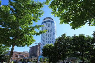 photo.1 of札幌プリンスホテル