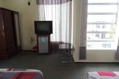 Kết quả hình ảnh cho c30 hotel nha trang