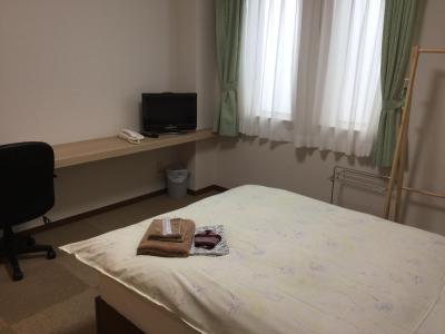 photo.1 ofすずき旅館