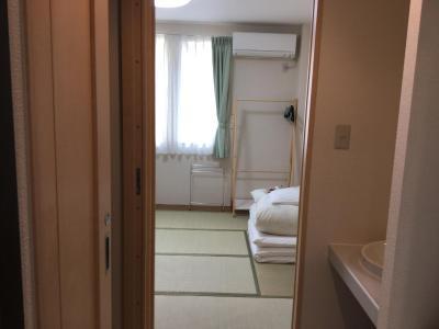photo.2 ofすずき旅館