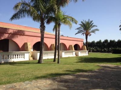 Disìo Resort - Marsala - Foto 8