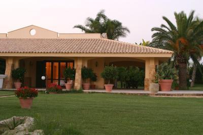 Disìo Resort - Marsala - Foto 13