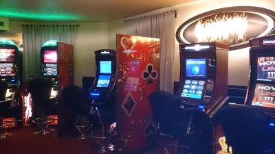 amberg casino