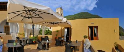 Solemar Hotel - Leni - Foto 4